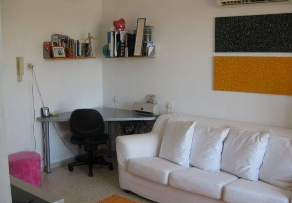 דירות להשקעה בחיפה, ניהול נכסים, מתווכים בחיפה