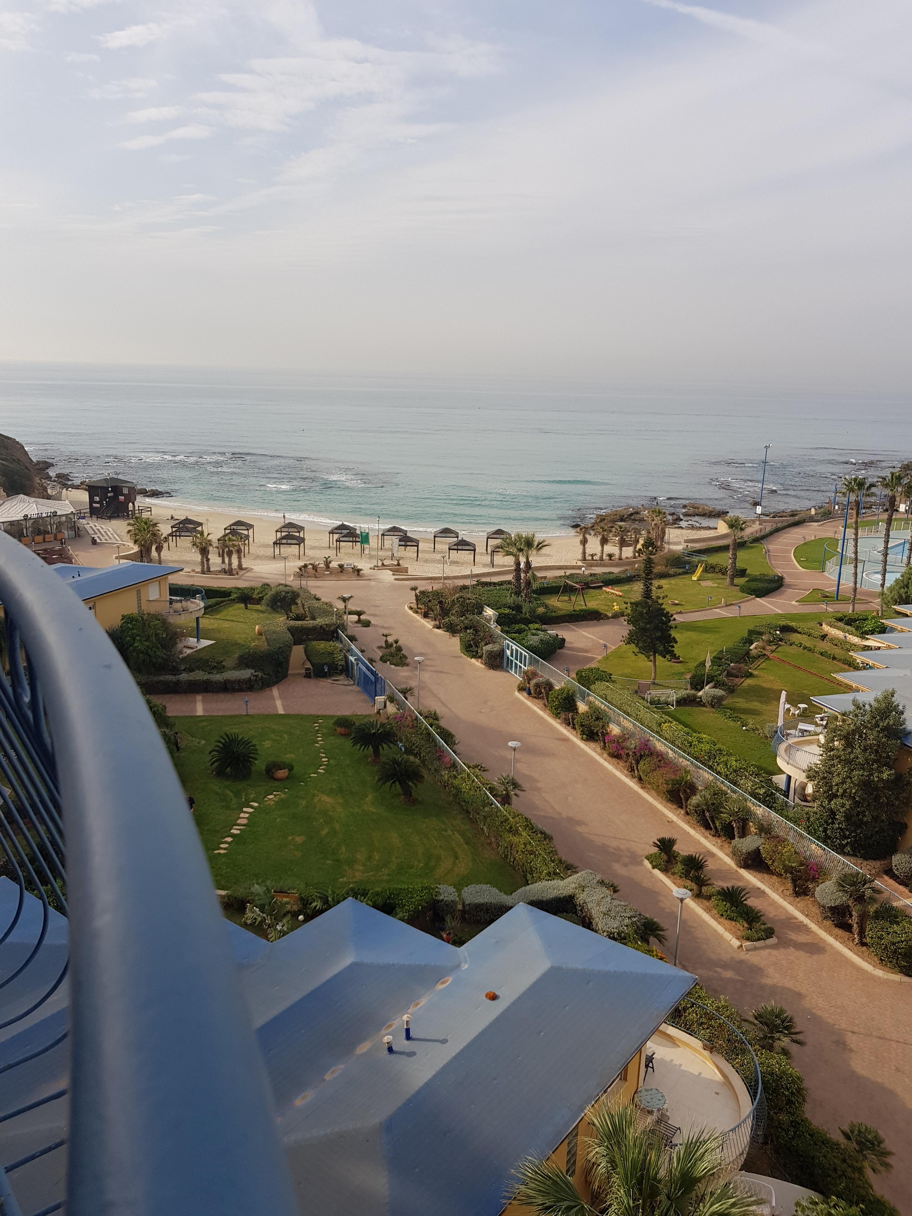מעולה דירות דירה למכירה בכפר הים חדרה | זירו מתווכים ES-39
