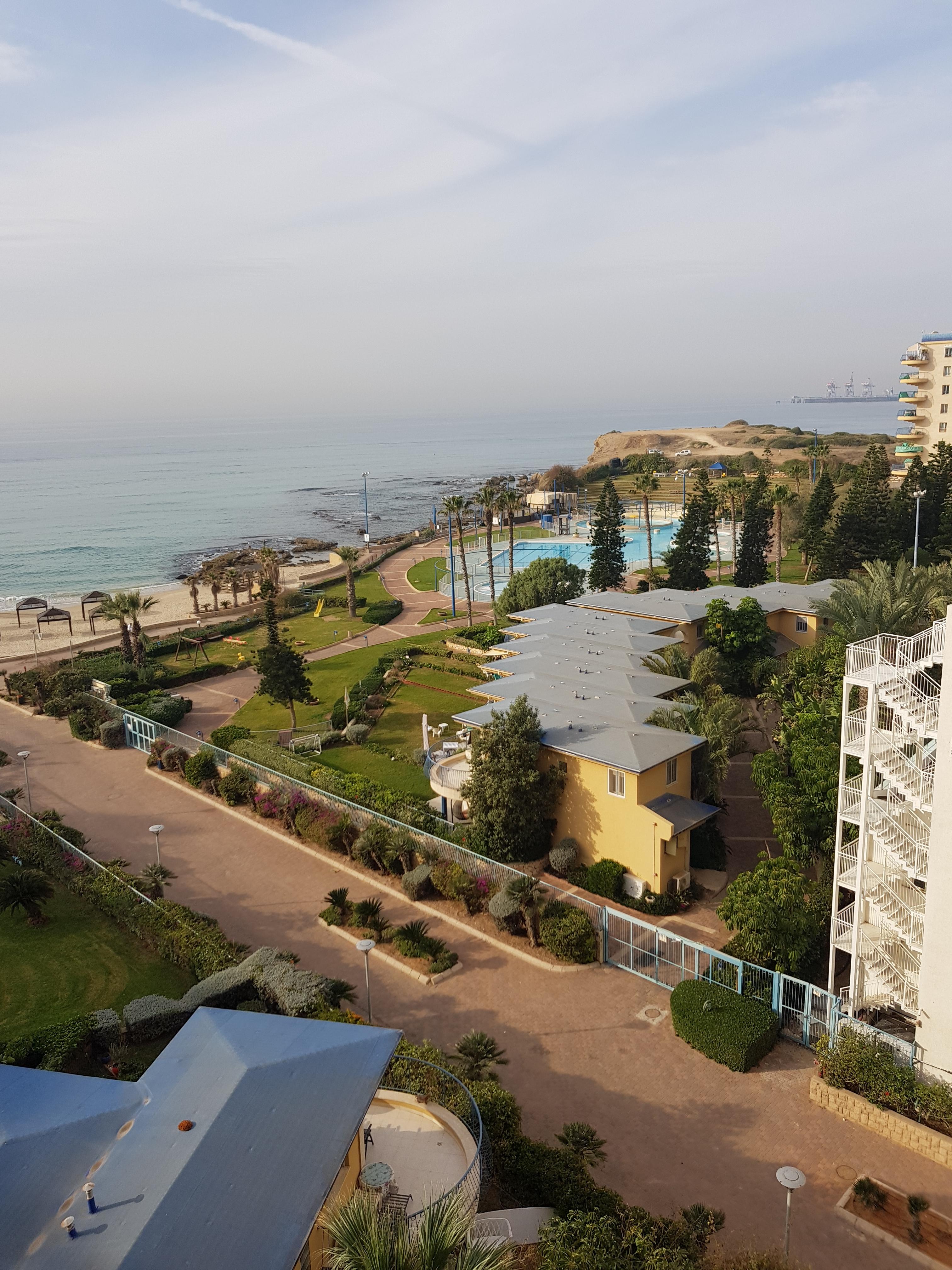 מפוארת דירות דירה למכירה בכפר הים חדרה | זירו מתווכים SD-41