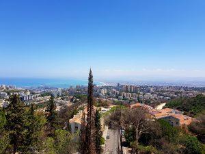 מתווכים בחיפה, משרדי תיווך בחיפה, מתווך בחיפה, ניהול נכסים בחיפה, מתווכים מומלצים בחיפה, חברה לשיווק פרויקטים למגורים, שיווק פרויקטים חדשים, מתווכים בחיפה