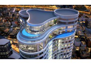 דירות למכירה להשכרה בגינדי תל אביב